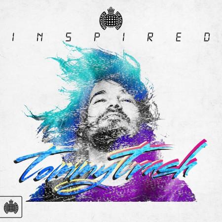 TommyTrash-Inspired